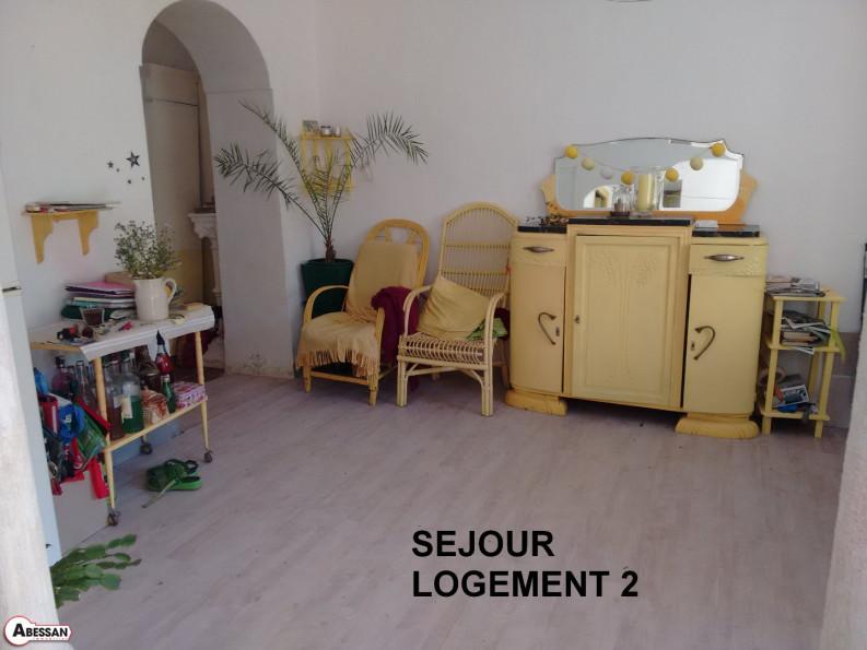 A vendre Premian 34070113799 Abessan immobilier