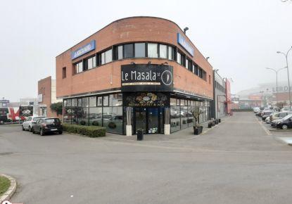 A vendre Villeneuve D'ascq 34070113817 Abessan immobilier