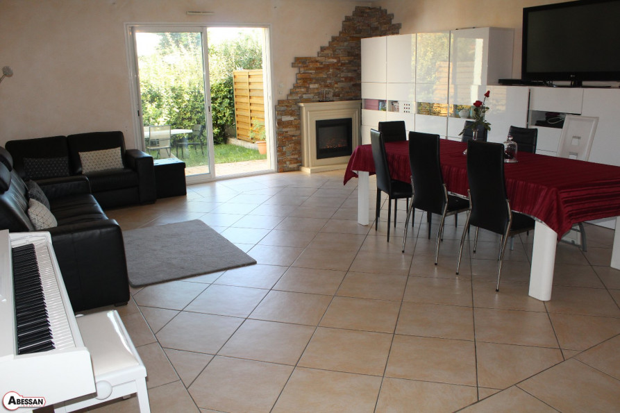 A vendre Montpellier 34070113835 Abessan immobilier