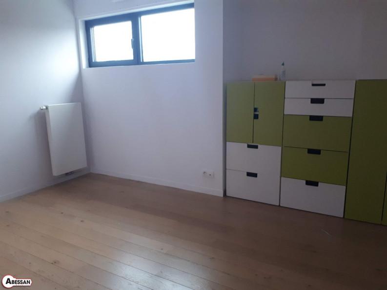 A vendre Lompret 34070113943 Abessan immobilier