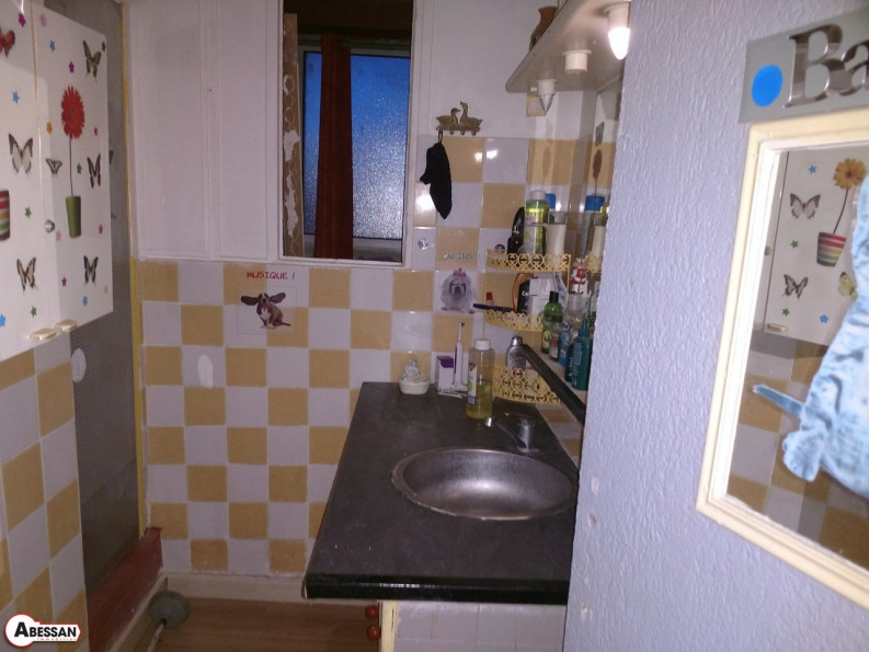 A vendre Montpellier 34070113993 Abessan immobilier