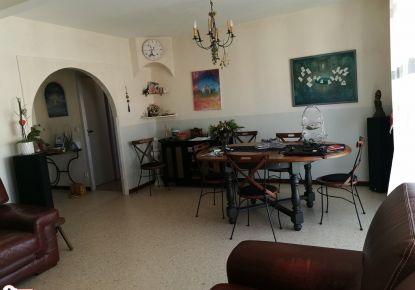 A vendre Montpellier 34070113996 Abessan immobilier