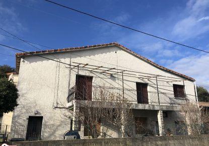 A vendre Saint Martin De Valgalgues 34070114000 Abessan immobilier