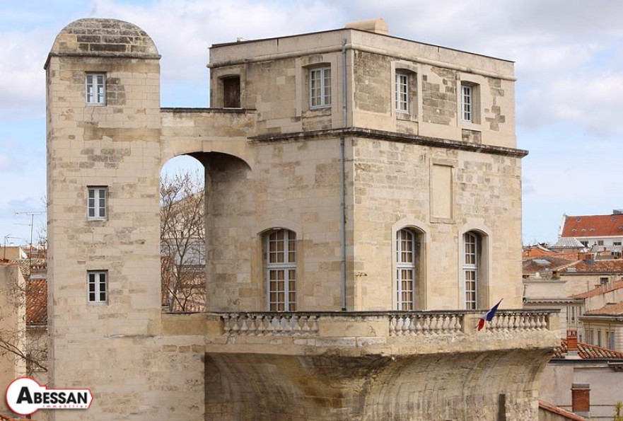 A vendre Montpellier 34070114049 Abessan immobilier