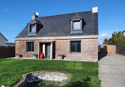 A vendre Pontchateau 34070114088 Abessan immobilier