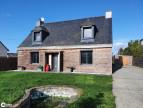 A vendre  Pontchateau   Réf 34070114088 - Abessan immobilier