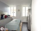 A vendre Dun Sur Auron 34070114110 Abessan immobilier