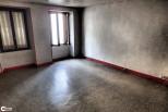 A vendre La Chatre 34070114117 Abessan immobilier