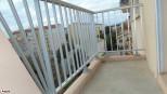 A vendre Frontignan 34070114182 Abessan immobilier