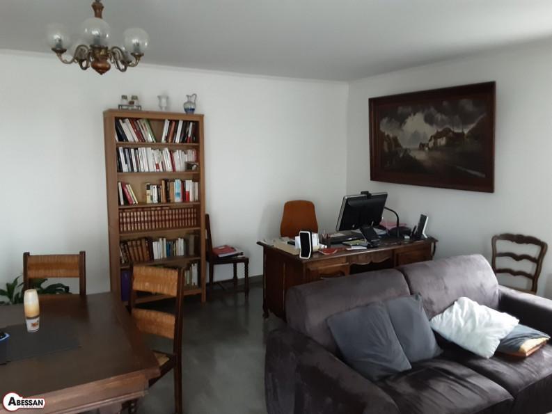 A vendre Lille 34070114198 Abessan immobilier