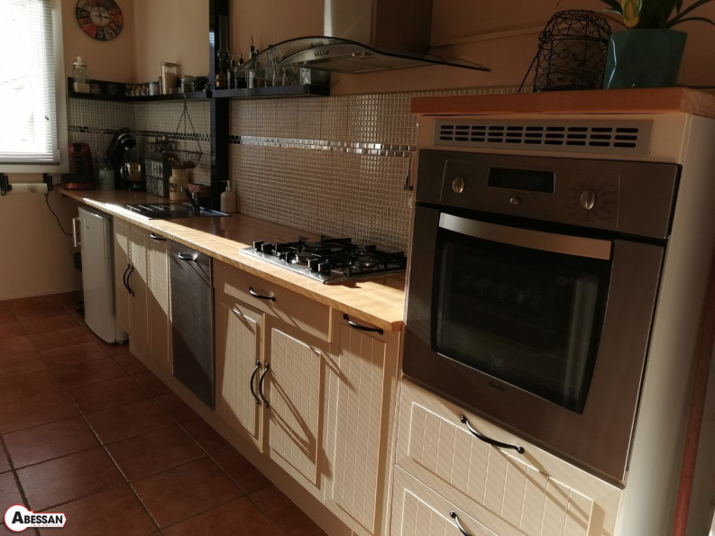 A vendre Montpellier 34070114237 Abessan immobilier