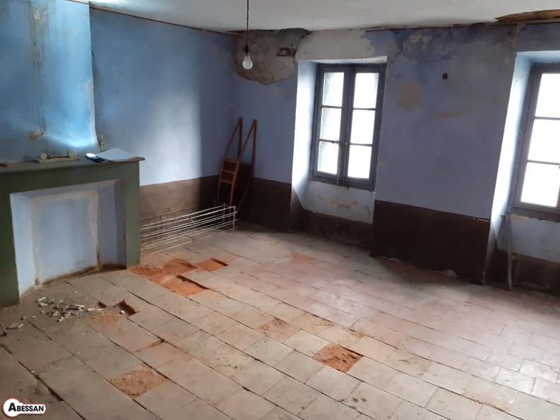 A vendre Riols 34070114250 Abessan immobilier