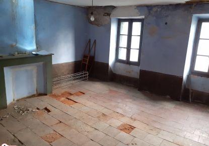A vendre Maison de village Riols | Réf 34070114250 - Abessan immobilier