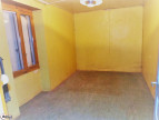 A vendre Brassac 34070114258 Abessan immobilier