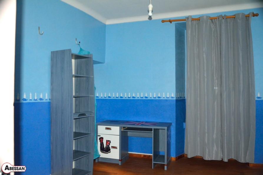 A vendre Saint Pons De Thomieres 34070114312 Abessan immobilier