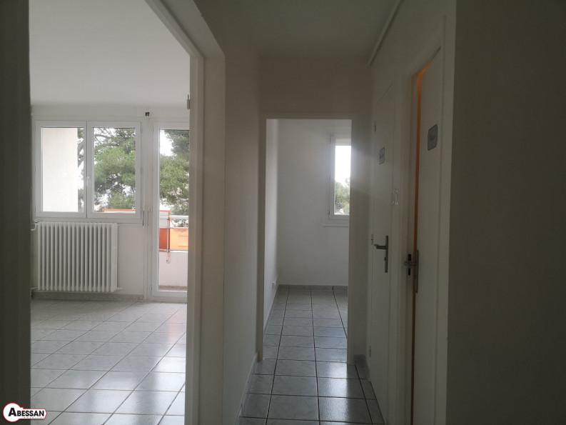A vendre Sete 34070114339 Abessan immobilier