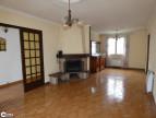 A vendre Ales 34070114348 Abessan immobilier