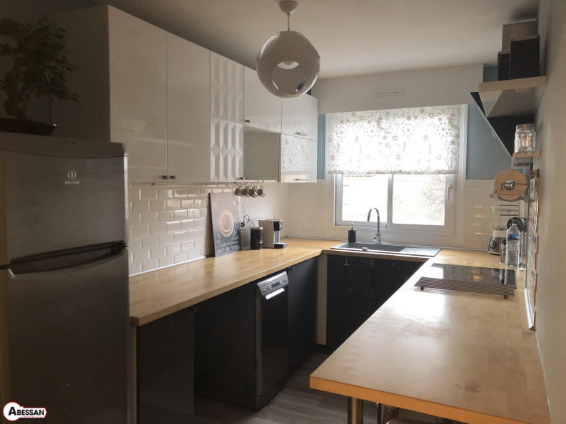 A vendre Montpellier 34070114351 Abessan immobilier
