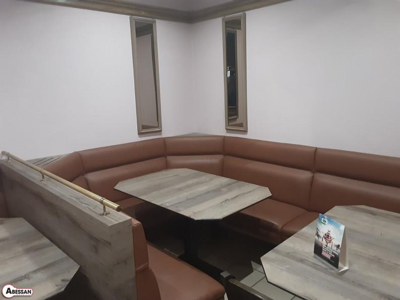 A vendre  Merville   Réf 34070114365 - Abessan immobilier