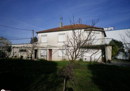 A vendre Saint Privat Des Vieux 34070114395 Abessan immobilier