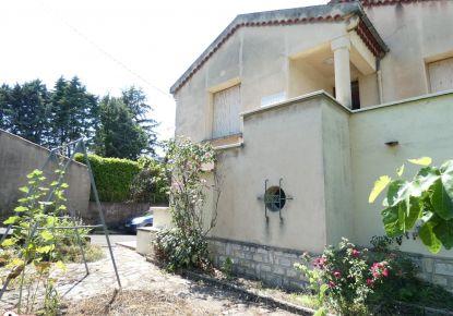 A vendre Ales 34070114396 Abessan immobilier