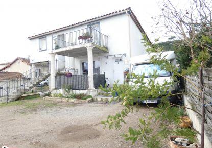 A vendre Saint Martin De Valgalgues 34070114405 Abessan immobilier