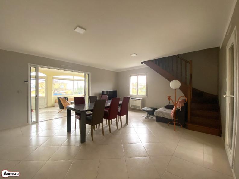 A vendre Ales 34070114419 Abessan immobilier