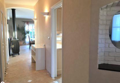 A vendre Lattes 34070114420 Abessan immobilier
