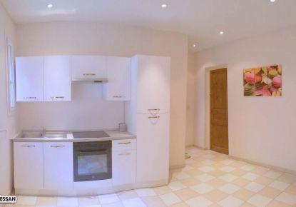 A vendre Perpignan 34070114436 Abessan immobilier