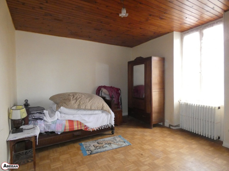 A vendre Cordes-sur-ciel 34070114443 Abessan immobilier