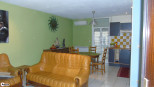 A vendre Sete 34070114467 Abessan immobilier