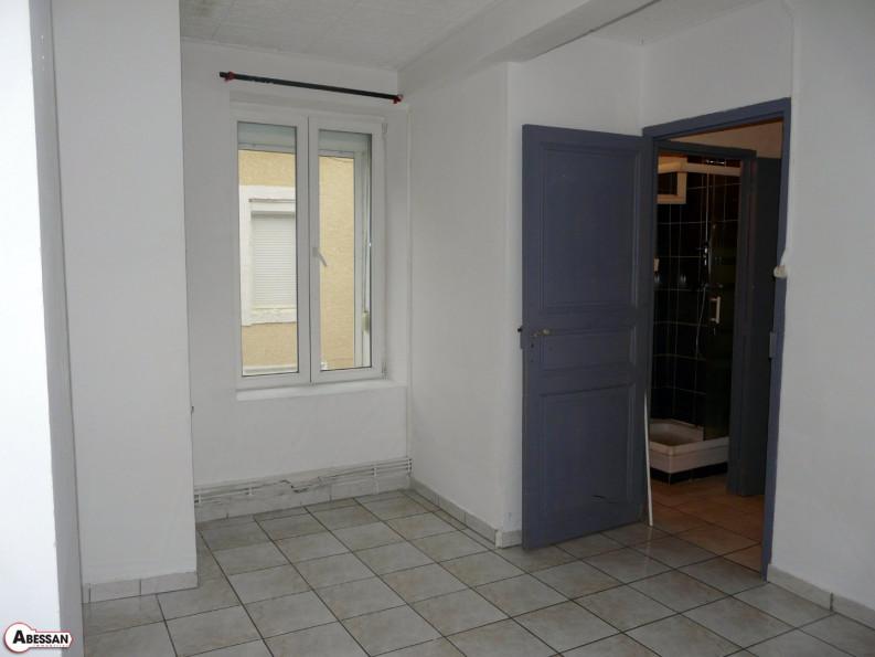 A vendre Argeliers 34070114468 Abessan immobilier