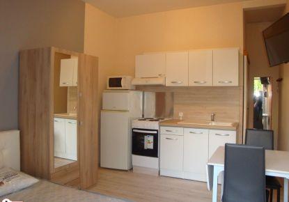 A vendre Barbotan Les Thermes 34070114520 Abessan immobilier