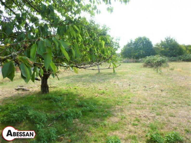 A vendre Lisle-sur-tarn 34070114521 Abessan immobilier