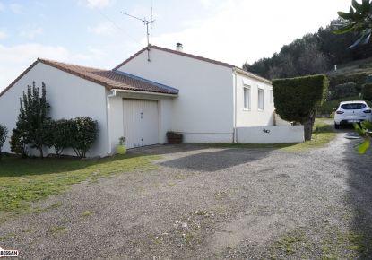 A vendre Rieux-minervois 34070114540 Abessan immobilier