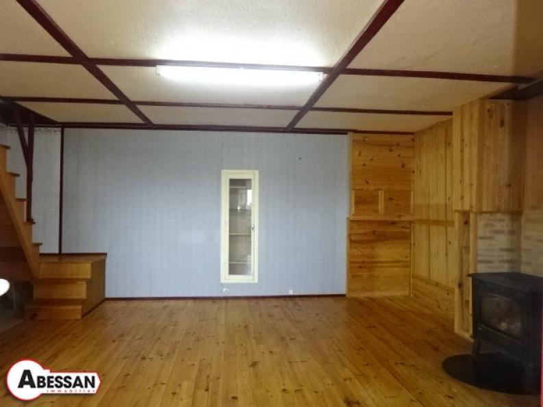 A vendre Lurcy Levis 34070114572 Abessan immobilier