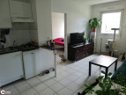 A vendre Montpellier 34070114579 Abessan immobilier