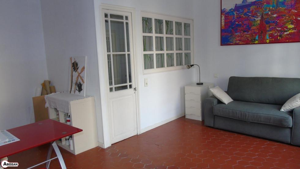 A vendre  Sete | Réf 34070114594 - Abessan immobilier