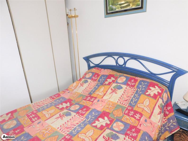 A vendre Le Cap D'agde 34070114606 Abessan immobilier