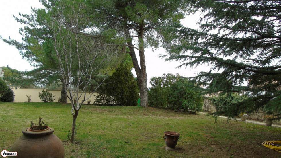A vendre Nimes 34070114612 Abessan immobilier