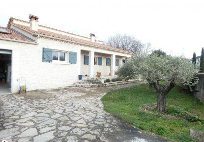 A vendre Saint Christol Les Ales 34070114638 Abessan immobilier