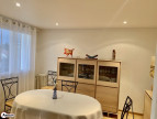 A vendre Montpellier 34070114712 Abessan immobilier