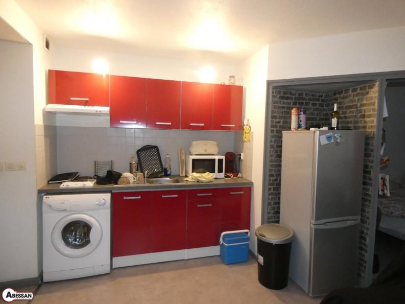 A vendre Ales 34070114771 Abessan immobilier