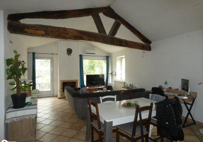 A vendre Saint Martin De Valgalgues 34070114772 Abessan immobilier