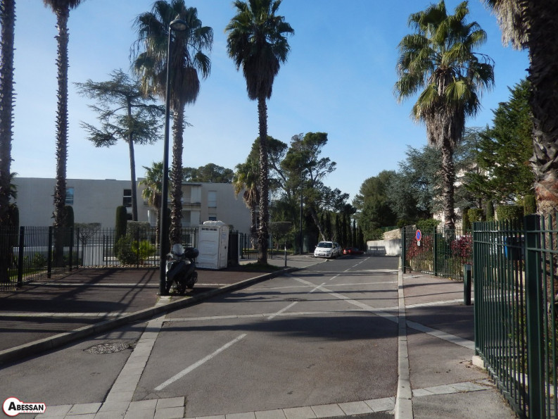 A vendre Montpellier 34070114915 Abessan immobilier