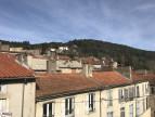 A vendre Saint Pons De Thomieres 34070115030 Abessan immobilier