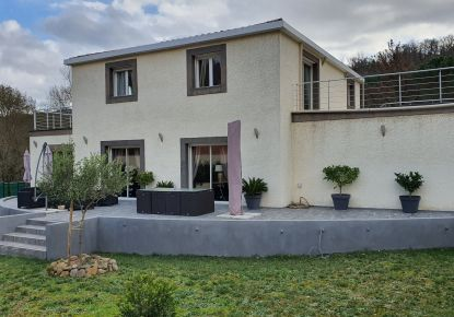 A vendre Lodeve 34070115037 Abessan immobilier