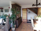 A vendre Montpellier 34070115038 Abessan immobilier