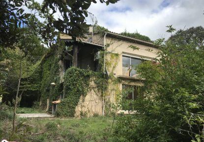 A vendre Mons 34070115039 Abessan immobilier