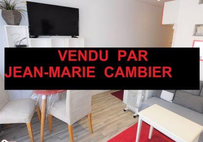 A vendre Appartement Le Cap D'agde | Réf 34070115040 - Abessan immobilier